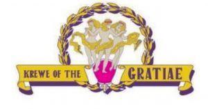 Krew of Gratiae - Alexadria, LA